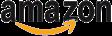 amazon2-300x94-1